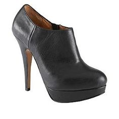 FRIMARE - women's platform pumps shoes for sale at ALDO Shoes.
