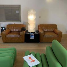 Apartment Interior Design, Decor Interior Design, Interior Design Inspiration, Room Inspiration, Décor Boho, Dream Apartment, Cool Apartments, House Rooms, Home Living Room