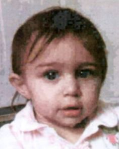 """ABDUCTED """"ANGELINA DELUCA"""" from MORENO VALLEY,CALIFORNIA since 2014 ,may be in Los Vegas,Nevada"""
