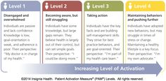 PAM-Levels-w-copyright-e1447705823180.png (800×394)