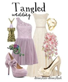 No to the bridesmaid dress, but it's kinda a cute idea I guess