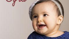Prénom de fille : les prénoms courts féminins