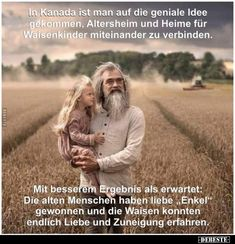 In Kanada ist man auf die geniale Idee gekommen. Canada has come up with the brilliant idea . Good Comebacks, Faith In Humanity, Funny Facts, Best Memes, Good People, Good To Know, Life Lessons, Einstein, Knowledge