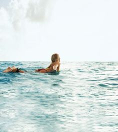 Learn to surf in Barbados. Pinned from Royal Caribbean International #cruise #Caribbean #Cruiseabout #Barbados