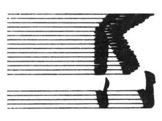 black-and-white-feet-michael-jackson-shoes-Favim.com-362120.jpg added to Google Drive