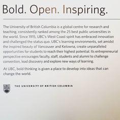 #bold #open #inspiring #dasrecord #dasrecord