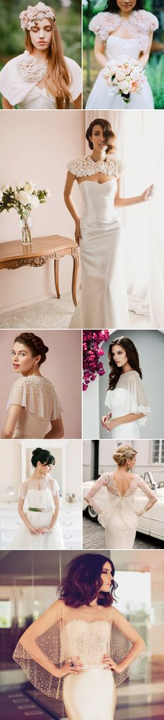 14 Best Bridal Cover Ups Images Bridal Bridal Cover Up Bride