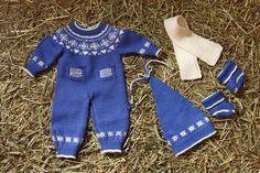 000-knitting-patterns-doll-clothes-0.jpg 495 × 331 bildepunkter