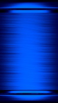 Blue Background Wallpapers, Metal Background, Blue Wallpapers, Blue Backgrounds, Wallpaper Backgrounds, Color Wallpaper Iphone, Cellphone Wallpaper, Colorful Wallpaper, Screen Wallpaper