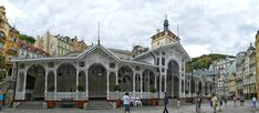 Czech Republic, Prague, Barcelona Cathedral, Explore, Mansions, House Styles, Building, Travel, Viajes
