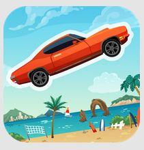 Extreme Road Trip 2 Download Android App - Free Download Full Version Games