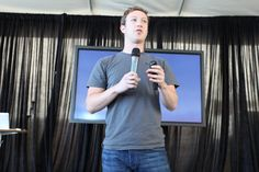 How Facebook Became The Old Media, Only Worse