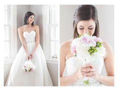 Foster Light Studios   Indianapolis Wedding Photographers   http://snapknot.com/wedding-photographer/6824-Foster-Light-Studios