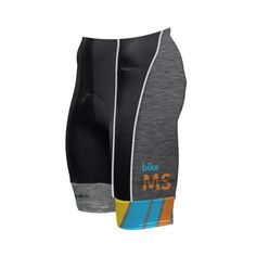 A portion of the proceeds for all Bike MS products will be donated to the National Multiple Sclerosis Society. Learn More Here Bmw K100, Army & Navy, Multiple Sclerosis, Range Of Motion, Take That, Sweatpants, Bike, Shorts, Ms