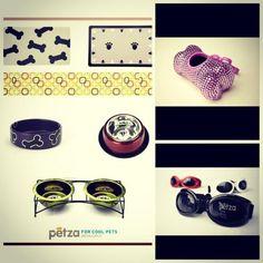 Petza For Cool Pets. www.petza.com.tr