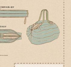 #かぎ針編み ポーチ ファスナー Fabric Bags, Clothes Hanger, Diy And Crafts, Sewing Projects, Pattern, Handmade, Diy Ideas, Crafts, Projects To Try