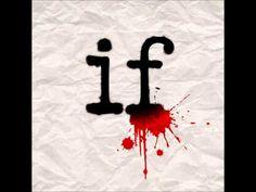 Mindless Self Indulgence - If [FULL ALBUM, HD 1080p] - YouTube  Very good album