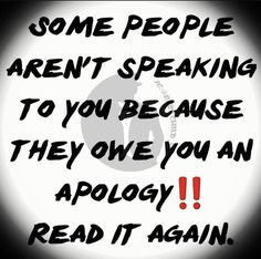 Fact Quotes, Wise Quotes, Happy Quotes, Positive Quotes, Inspirational Quotes, Keep It Real Quotes, Quotes To Live By, Respect Quotes, Note To Self