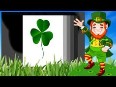St. Patrick's Day Videos - Simply Kinder