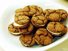 Make Homemade Oreo Cookies Step 28.jpg