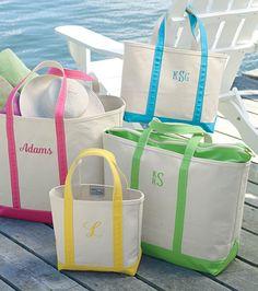 LL Bean Bags