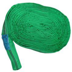 Elingue de levage ronde textile 2 Tonnes en vente sur http://www.materiel-btp.fr/materiel-de-levage