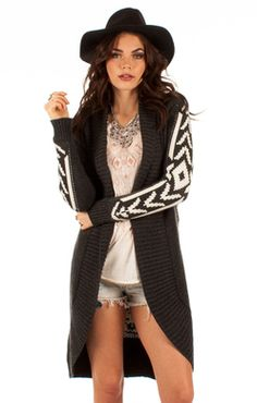 High Call Outfitters is a high fashion clothing boutique that carries womens, mens and childrens clothing and accessories and brands such as Ariat, Wrangler, Tek, and Calahan High Fashion Outfits, Bohemian, Sweaters, Women, Women's, Sweater, Boho, Sweatshirts