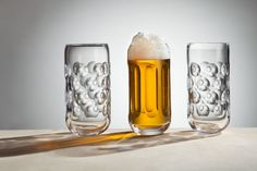 Beer Glass 0.3 l