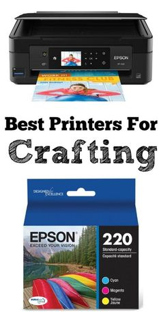 The Best Printers fo