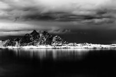 View Lofotveggen by Erik Brede. Browse more art for sale at great prices. New art added daily. Buy original art direct from international artists. Shop now