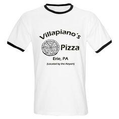 4767cec83cda6 villapiano Light T-Shirt
