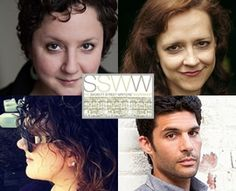 Join me next Monday (3/4) at BookCourt in Cobble Hill, Brooklyn, where I'm reading at the next Sackett Street Writers' Reading Series, along with fab authors Megan Abbott, Matthew Aaron Goodman & my former Sackett student, Jessica Penner. I'll read from my debut novel, out Spring 2014 from St. Martin's Press. viasackettstreet: Next Monday (March 4th) at 7pm!TheSackett Street Writers' Reading Series continues at BookCourt. Readers: Megan Abbott,Edgar Award-winning novelist,