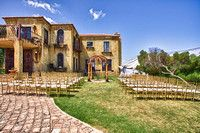 The Dio Dell Amore Guest House in Jeffreys Bay. Ad Photography, All Over The World, Wedding Venues, Mansions, House Styles, Wedding Reception Venues, Wedding Places, Manor Houses, Villas