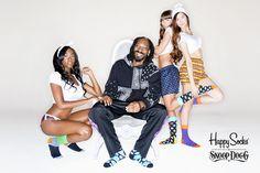 The Art of Inspiration: Snoop Dogg the Artist