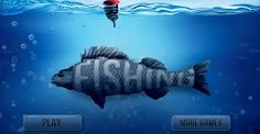 Fishing Games, Online Games, Games To Play, Whale, Pets, Animals, Whales, Animaux, Animal