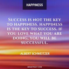 Do you agree? #success