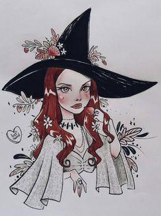 Lana Del Rey #art by Alef Vernon