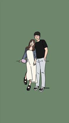 Let me down slowly relationship goals couples 660410732837425306 Cute Couple Drawings, Cute Couple Art, Cute Drawings, Cute Couples, Cute Cartoon Wallpapers, Cute Wallpaper Backgrounds, Wallpaper Desktop, Girl Wallpaper, Disney Wallpaper