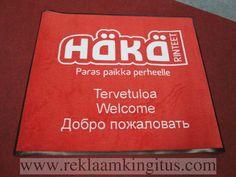 Logovaip Häkä Rinteet - http://www.reklaamkingitus.com/et/pildid?pid=8195