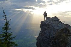 Mt. Si, Washington   59 Images That Prove Northwest Is Truly Best