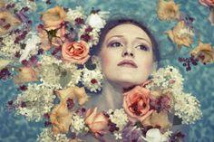 ophelia. anora crescent photography.