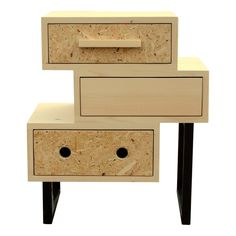 My name is Nova and I am a commode, very original and practical, and my look fits perfectly to the latest trends. If you are looking for something that will give an unique character to your interior, I am the right companion for you. Legs of metal give me  industrial character. I am very agreeable – it will be appropriate to place me in your living room, hall or office. You can easily use me as a nightstand.