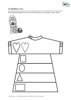 Activities, Crop Tops, Women, Fashion, Note Cards, Father's Day, Kindergarten, Moda, Fashion Styles