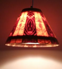 Manufacturer And Exporter Of Wood Based Chandliers Home Lighting Fixtures Lamp Shades Lanterns