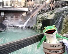 2012/04/15 Thespa Kusatsu VS Ehime FC / Shoda Shoyu Stadium Gumma / Battle of Spa J League, Ehime, Niagara Falls, Battle, Travel, Viajes, Destinations, Traveling, Trips