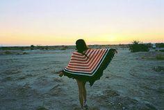 born to be wild #bohemian #beach #freeliving