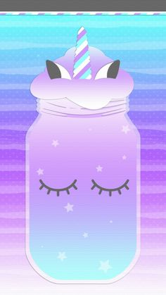 Emoji Wallpaper Purple Locked Hello Kitty Quotes Backgrounds Matching Cute Wallpapers