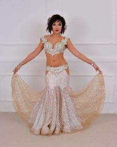 Dance Outfits, Dance Dresses, Ball Dresses, Belly Dance Outfit, Belly Dance Costumes, Tribal Fusion, Royal Fashion, Ethnic Fashion, Cultural Dance