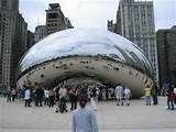 Image detail for -Photographer-of-Chicago-Bean_.jpg