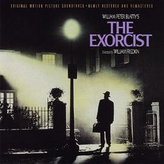 O Exorcista (1973)